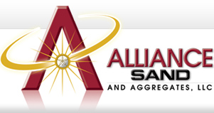 Alliance Sand & Aggregates